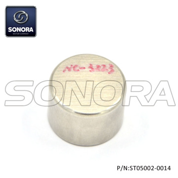 CALIPER PISTON 31.94x23mm (P / N: ST05002-0014) Qualità superiore