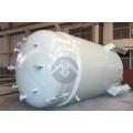 High Quality Carbon Steel Storage Tanks