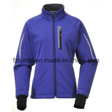Women′s Sport Fit Bike Clothing Cycling Wear