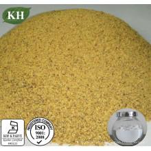 Extracto natural de farelo de arroz Ácido férulico 98% por HPLC
