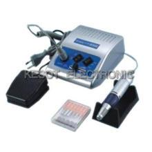 Electric Nail  drill/Nail file/Nail glazing/Nail polish/Manicure/Pendicure set  25000RPM (KS-278)