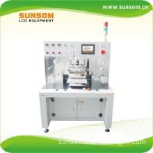 ACF attached attach machine laminating equipment