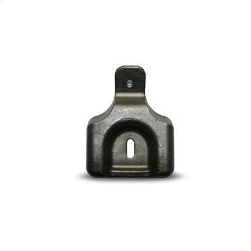 Peças personalizadas para forjamento de automóveis
