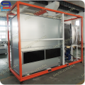 Anti-Explosions-Design GTM Seriese Gegenstrom-Kühlturm