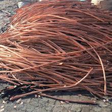 2016, Venda quente, alta qualidade, sucata de fio de cobre