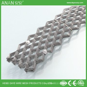 Coil mesh- ANAN high quality product , Daye manufacturing
