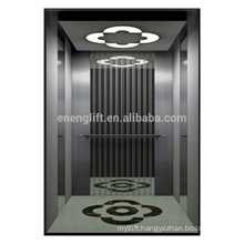 Good quality passenger lift passenger elevator