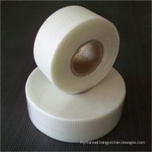Fiberglass Self-Adhesive Mesh Tape (CMAX002)