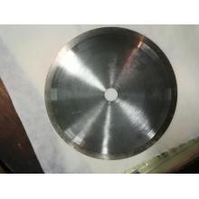 Ultra-thin Diamond Cutting Wheel