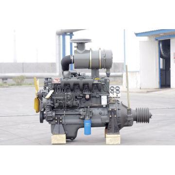 Huafeng Motor Ricardo Serie für stationäre Kraft Anwendung