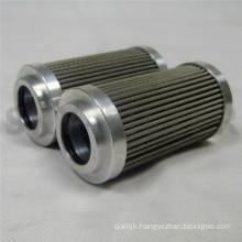 Alternative EPE Industrial Machinery Oil Filter (2.0045P10-A00-0P)