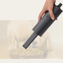 Rechargeable Cordless Handheld Pet Small Vacuum Cleaner