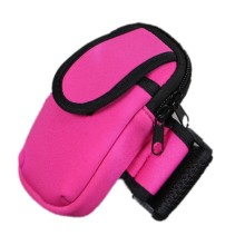 Mobile Pouch for Cellphone, for iPad