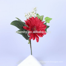 Spring Artificial Flower Decoration for sale