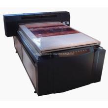 A1 La impresora plana