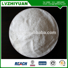Potassium Fertilizer Classification and Potassium Chlorid Type Potassium Chloride