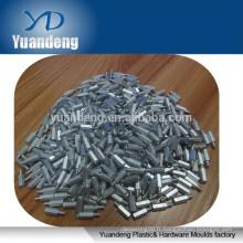4.5MM HEX M3-0.5 X 10 Male / Female aluminium Standoff