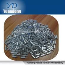4.5MM HEX M3-0.5 X 10 Male /Female aluminum Standoff