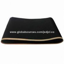 PTFE Fusing machine belt, high temperature-resistant, Non-stick, Excellent chemical resistance