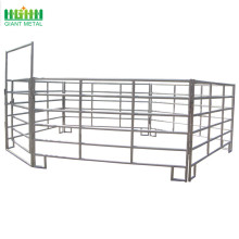 hot-sales and useful animals of Cattle panel