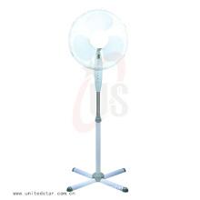 16′′ вентилятор стойки с сертификатом CE