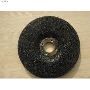 "9\"" 230X6X22MM abrasive grinding wheel"