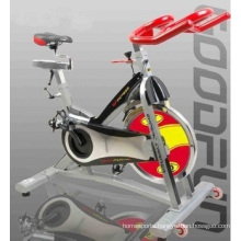 Commercial Fitness Spinning Bike