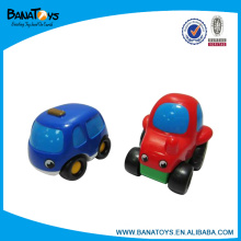 Free wheel cartoon auto car sale