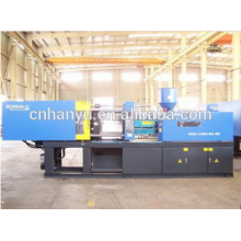 300ton PET preform plastic bottle injection molding machine
