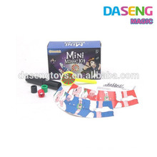 2013 Hot selling Kids Magic Kit 03