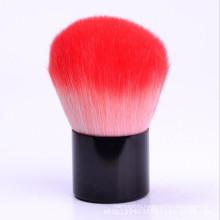Двухцветный синтетический порошок Kabuki Brush (TOOL-103)