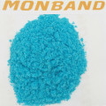 Monband Soiless Fertilizer NPK15-5-30