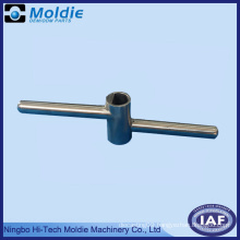 Stainless Steel Casting Part for Mixing Food