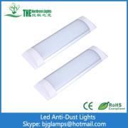 20W luce anti-polvere Super sottile pannello LED luce di soffitto del LED