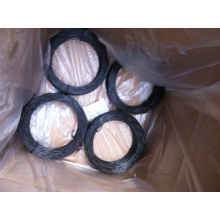 Offer Small Coils,Small Coil Annealed Tie Wire From China Manufacturer