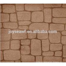 Painel de parede de pedra natural de mármore artificial de preço barato