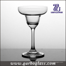 Lead Free Cocktail Crystal Stemware (GB082707)