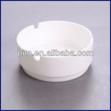 P-T 12911 porcelain Ashtray