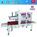 Brother Fx-At5050 Automatic Flaps Fold and Bottom Packing Machine, Carton Sealer, Box Sealing Machine