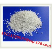 High Temperature Resistant PP Resin/Modified PP