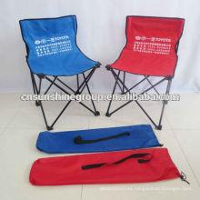 USA mejor vendedor camping Playa silla mochila