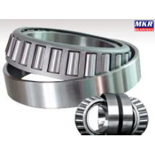 Tapered Roller Bearing 381036