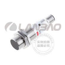 Metal Through Beam Photoelectric Sensor (PR18-TM20D-E2 DC3/4)