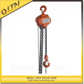 Manual Chain Hoist (CH-WA)