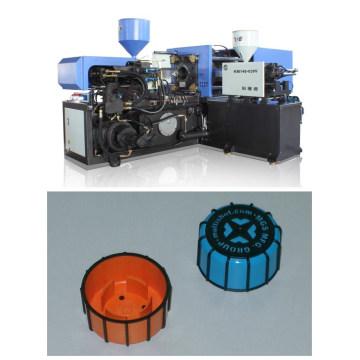 Schuhsohlen Spritzgießmaschine (KM230-030V)