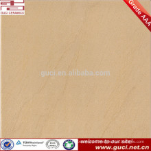 30X30 ceramic corner cement floor tiles