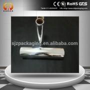 Aluminium Metallized Silver PET Film for Paper or Plastic materials Lamination