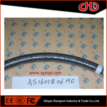CUMMINS NT855 Hose Plain AS1601806MC
