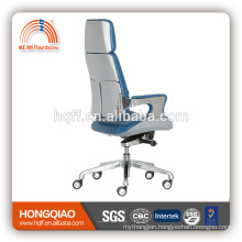 CM-B183AS boss revolving executive leather/PU chair 2017 new desgin