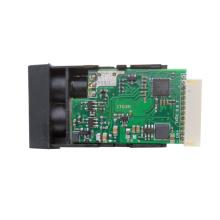 15 м 3D Лидарный сканер (Tof) Датчик движения